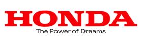 Honda Manufacturing (Nigeria) Ltd